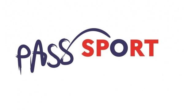 Compte Asso et Pass'Sport !