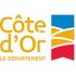 Le Département de Côte d'Or